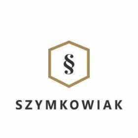 Kancelaria Adwokacka Mateusz Szymkowiak - Porady Prawne Bielsko-Biała