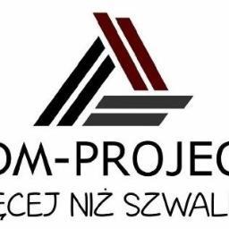 EDM-PROJECT SP. Z O.O. - Wzorcownie odzieży Legnica