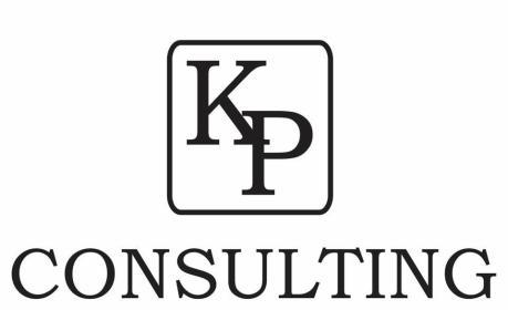 KP Consulting Sp. z.o.o. - Usługi Konsultingowe Konin