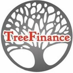 Tree Finance - Kredyt gotówkowy Gliwice
