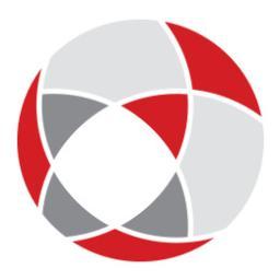 FIRA sp. z o.o. Biuro rachunkowe - Plan na Biznes Dębica
