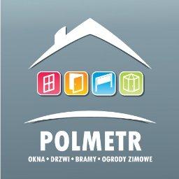 Polmetr - Drzwi Garażowe Segmentowe Szczecin