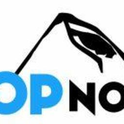 Agencja TopNow - Firma Reklamowa Gdańsk
