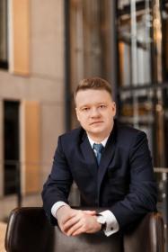 Kancelaria Adwokacka Adwokat Piotr Walerczyk - Pomoc Prawna Szczecin