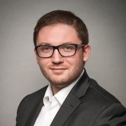 Michał Gądek Kancelaria Radcy Prawnego - Pomoc Prawna Kraków