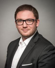 Michał Gądek Kancelaria Radcy Prawnego - Sprawy procesowe Kraków