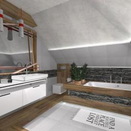 Studio Projektowe Magdalena Wojtasik - Projektowanie wnętrz Ropczyce