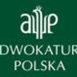 Kancelaria Adwokacka Adwokat Przemysław Fedko - Umowy, prawo umów Rzeszów