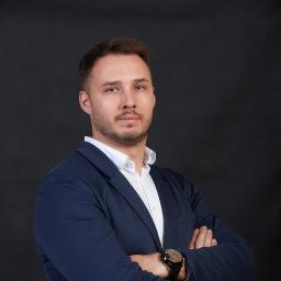 Kancelaria Adwokacka Adwokat Przemysław Fedko - Adwokat Rzeszów