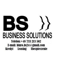 Business Solutions Adam Ciota - Firma konsultingowa Wrocław