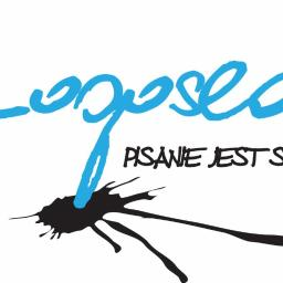 Logosed - Copywriter Gdańsk