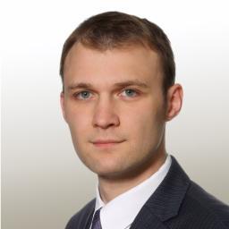 Janusz Ryszka Kancelaria Radcy Prawnego - Porady Prawne Kraków