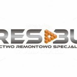 Bres-Bud Michał Jarek - Uszczelnianie Okien Dąbrowa Górnicza