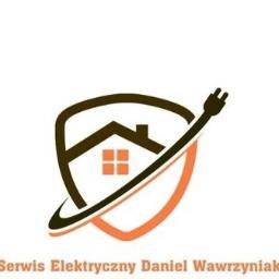 Serwis Elektryczny Daniel Wawrzyniak - Firmy budowlane Kołaczkowo