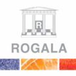 ROGALA - Gruz Żabia Wola