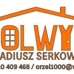 SOLWYK - Tapetowanie Gdańsk