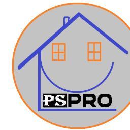 PS-Pro - Gładzie Gipsowe Cekcyn