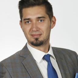 Kancelaria radcy prawnego Marek Pluciński - Obsługa prawna firm Łódź
