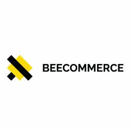 beeCommerce.pl - Projektowanie CAD/CAM/CAE Warszawa