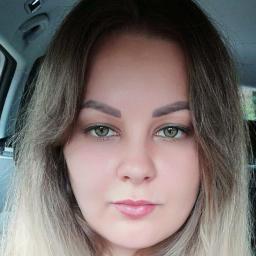Financial Consulting Services Anna Kania - Ubezpieczenia Pietrzykowice