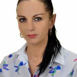Biuro Rachunkowe R&M Renata Podniżna-Mikołajczyk - Biuro rachunkowe Legnica
