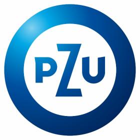 Agencja Ubezpieczeniowa PZU - Ubezpieczenia Na Życie Wrocław