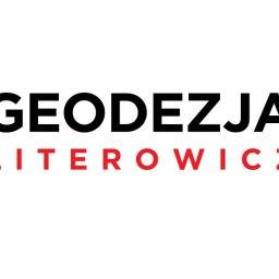 L-Geo System Usługi Geodezyjne Tomasz Literowicz - Geodezja Brzeg