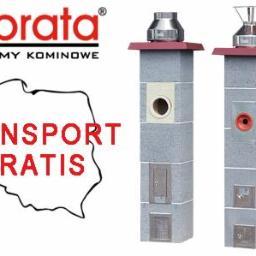 NOWA PLATFORMA BUDOWLANA - Materiały Budowlane Słupsk