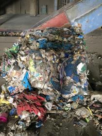 Ekoinżynieria-Tech Sp. z o.o. - Przetwarzanie odpadów Długołęka