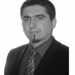 ADWOKAT KAMIL FLATOW - KANCELARIA ADWOKACKA PŁOCK - Radca Prawny Płock
