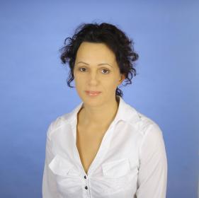 Anna Piper - Ubezpieczenia Kraków