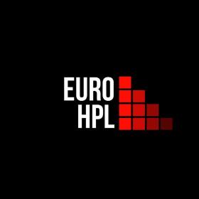 AS Produkt / Marka EuroHPL - Wykonawcy do domu i ogrodu Toruń