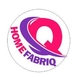 Home FabriQ - Odzież robocza Chwaszczyno
