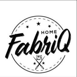 Home FabriQ - Zdobienie Odzieży Chwaszczyno