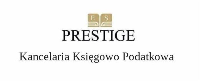Kancelaria Księgowo Podatkowa PRESTIGE - Porady księgowe Katowice