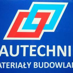 BAUTECHNIK Materiały Budowlane - Styropian Ostrów Wielkopolski
