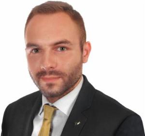 Kancelaria Adwokacka Łukasz Kokoszko - Usługi Prawne Szczecin