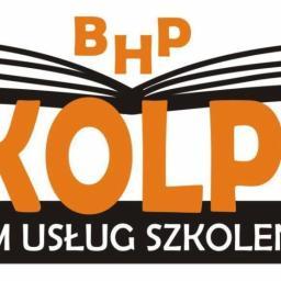 Szkolpol s.c. Centrum Usług Szkoleniowych - Szkolenia BHP Lublin