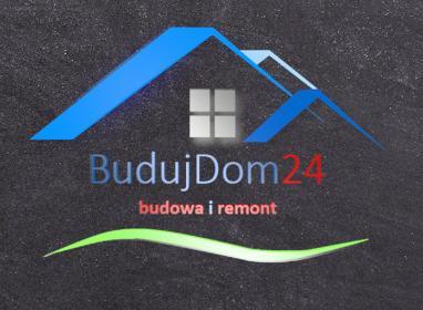 Budujdom24 - Firma remontowa Głogów