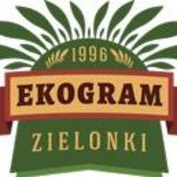 Ekogram Sklep EKO&BIO - Zdrowa żywność Zielonki
