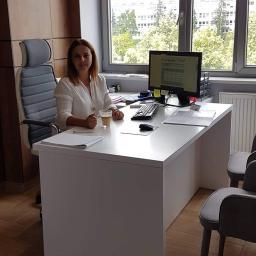 TD.Projet Monika Piwowarczyk - Leasing Samochodu Kielce