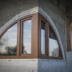 Okna PCV Rzeszów 4