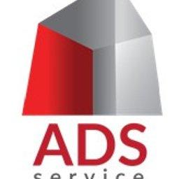 ADS Service Sp z o.o. - Energia Odnawialna Katowice