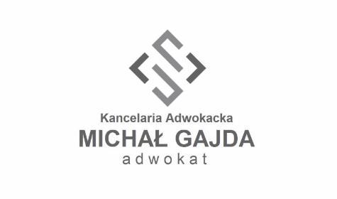 Kancelaria Adwokacka Adwokat Michał Gajda - Prawo Szczecin