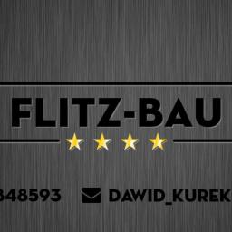Dawid Kurek - Firma remontowa Lubań