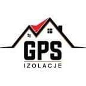 Gps Izolacje - Ocieplanie poddaszy Wola batorska