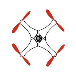 Drone Position - Sesja Zdjęciowa Marki