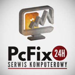 PcFix - Serwis Komputerów i Laptopów - Naprawy 24h Otwock - Obsługa Informatyczna Firm Otwock