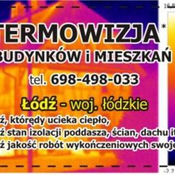 Rzeczoznawca budowlany Łódź 1