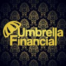 Umbrella Financial - Kredyt dla firm Łochów